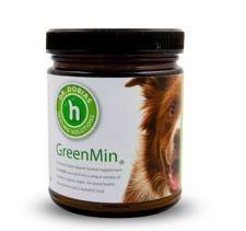 greenmin