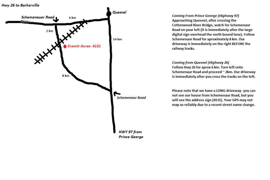 Directions To Eromit Acres Schem.png